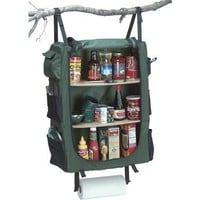 Creek Company Hanging Camp Cupboard : Cabela&#x27;s