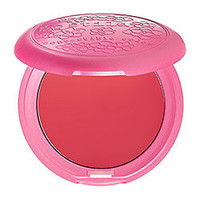Sephora: Stila : Convertible Color : blush-face-makeup