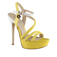 NOMBLE - women&#x27;s high heels sandals for sale at ALDO Shoes.