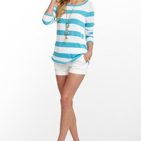 Paige Sweater - Lilly Pulitzer