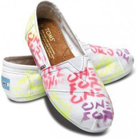 Gabriel Lacktman Graffiti Women's Classics