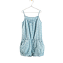 DENIM JUMPSUIT - Jumpsuits - Girl - Kids - ZARA United Kingdom