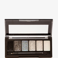 Glitter Eyeshadow Palette