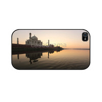 Indian iPhone 4 iPhone 4 case iPhone 4S case iPhone by caseOrama