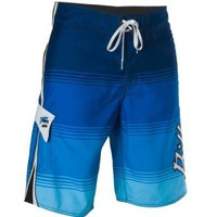 Billabong Occy Board Short - Men's:Amazon:Clothing