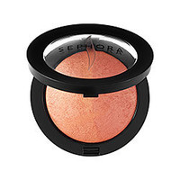 SEPHORA COLLECTION Microsmooth Blush Duo: Shop Blush | Sephora