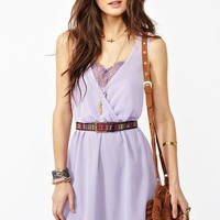 Sugar Rush Dress in What&#x27;s New at Nasty Gal