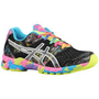ASICS Gel - Noosa Tri 8 - Women&#x27;s at Foot Locker