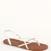 Billabong Crossing Over Sandals at PacSun.com