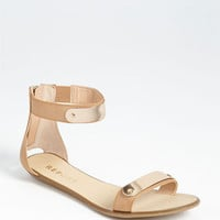 Report Metal Bar Sandal | Nordstrom