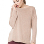 Brandy ♥ Melville |  Sage Sweater