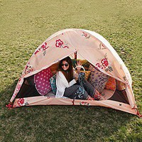 Alite Designs  Alite x Free People Tent at Free People Clothing Boutique
