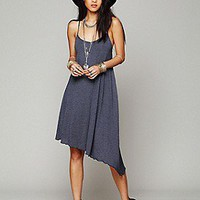 Free People  Changing Sides Dress at Free People Clothing Boutique