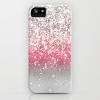 New Colors II iPhone &amp; iPod Case by Rain Carnival