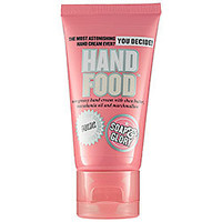 Sephora: Soap & Glory : Hand Food™ Hand Cream : hands-feet-bath-body