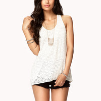 Womens Blouse and shirt | shop online | Forever 21 -  2045736630