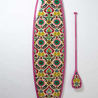 Anthropologie - Limited-Edition Stand-Up Paddleboard, Kai Malo'o