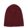 Skater Rib Beanie - Hats - Bags & Accessories - Topshop USA