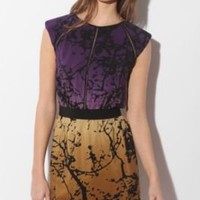 UrbanOutfitters.com > Dolce Vita Fir Dress