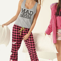 Steve Madden 'Mad Crazy Dreams' Tank | Nordstrom