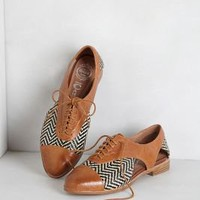 Flats &amp; Oxford Shoes for Women - Shop All Flats | Anthropologie