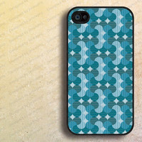 beautiful iphone cases 4, iphone 4s cases, apple iphone case 4,iphone 4 cover ,best chosen gifts F394