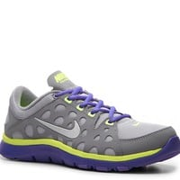 Shop  Nike Flex Supreme TR Cross Training Shoe Larger View