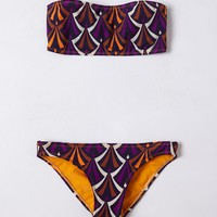 Bantu Bikini