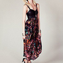 Free People   FP New Romantics In Babeland Dress at Free People Clothing Boutique