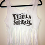 Tequila Sunrise by OfIvy on Etsy