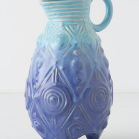 Majorca Aster Vase