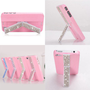 lulula  lovely stand case for iphone4/4s