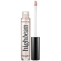 Sephora: Benefit Cosmetics High Beam To Go: Luminizer