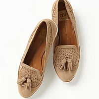 Anthropologie - Macao Loafers