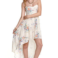 Billabong Seabed Swayin' Dress at PacSun.com