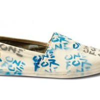 Gabriel Lacktman Graffiti Men's Classics