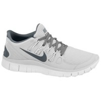 Nike Free 5.0+ - Women&#x27;s at Foot Locker