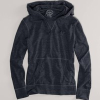 AE Hoodie Tee | American Eagle Outfitters