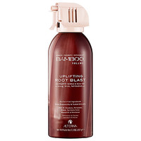 ALTERNA Bamboo Volume Uplifting Root Blast (7.3 oz)
