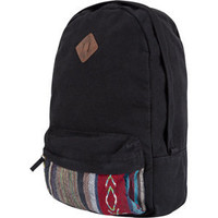 Ethnic Stripe Backpack 201488100 | accessories | Tillys.com