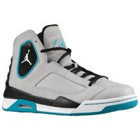 Jordan Flight Luminary - Men's at Foot Locker
