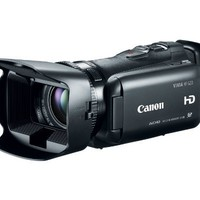 Canon VIXIA HF G20 HD Camcorder with HD CMOS Pro and 32GB Internal Flash Memory:Amazon:Camera & Photo