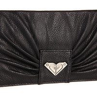 Roxy One Wish Wallet