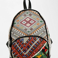 Ecote Geo Mini Backpack