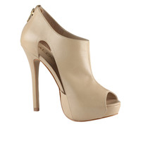 GLADIOLA - women&#x27;s peep-toe pumps shoes for sale at ALDO Shoes.