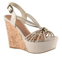 MISHLER - women's wedges sandals for sale at ALDO Shoes.