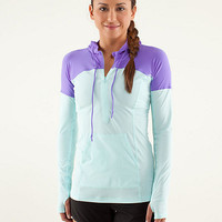 runbeam hoodie | women&#x27;s jackets &amp; hoodies | lululemon athletica