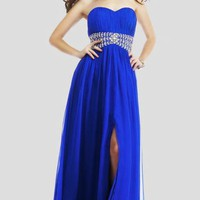 Colors Dress 0595 Dress - MissesDressy.com