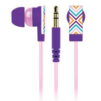 Fashion Earbuds - Gifts + Kits