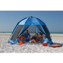 ABO Gear Summer Habitat Screenhouse/Gazebo, 27928 | Specialized Shelters | Tents | GEAR | items from Campmor.